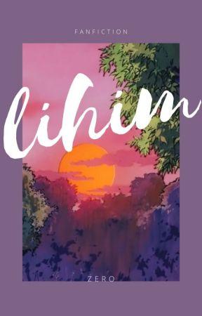 lihim (jikook) | tagalog by Type-zer0