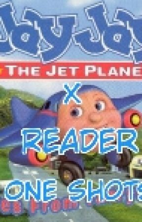 Jay Jay the Jet plane One shots by Daddy_Baguette