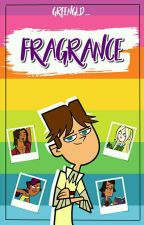 Fragrance [Total Drama] [NoCo] by greengld