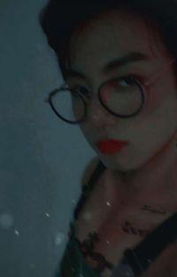 my cute stalker™ [♪↑ملاحقتي اللطيفة ♪↓]  cover