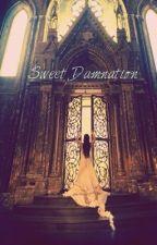 Loki fanfic- Sweet Damnation by TalesOfLoki