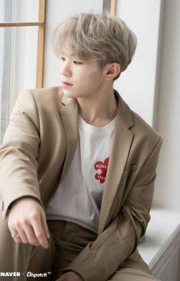 Đọc truyện SoonHoon | Be My Side