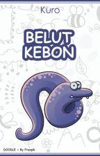Belut Kebon by Dalian71