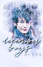 December Boys (BxB) | ✓ by memour