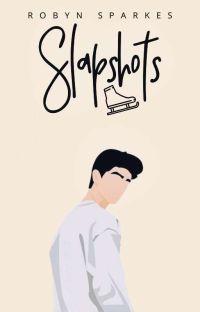 Slapshots {BOYXBOY}✔ cover