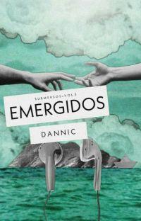 Emergidos cover