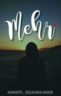 MEHR✔ (Preview) cover