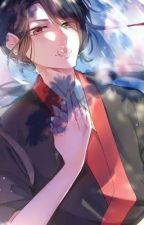 I'm Fine by Hiyori_174