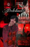 ➳Predestined ✧vkook omegaverse✧ cover