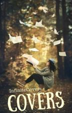Covers - Includes Premade Covers! CLOSED by infinitecovers