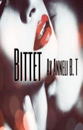 Bittet (Norwegian) by Anneli96