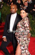 congratulations; lamelo ball  by httpJB