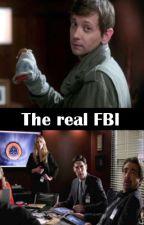 The real FBI (crossover Criminal Minds/Supernatural) by jajafilmE2