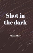 Shot in the dark by A_MERY