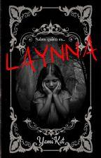 LAYNNA by 3YamiKat2
