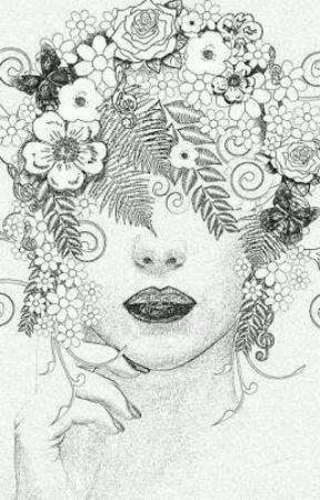 Louquinha ♥ by RonPoeta