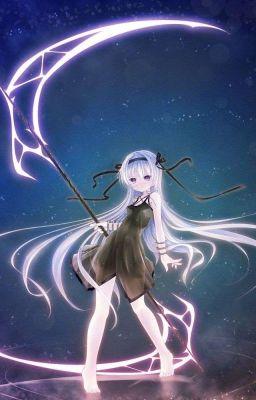 Đọc truyện Date A Live : Spirits [ Ori Princess ] Revenger