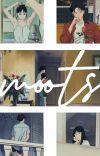 moots | haechan cover