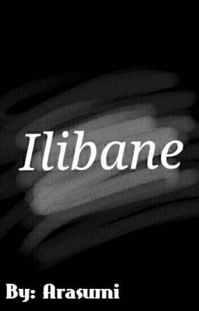 Ilibane by Arasumi