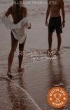 Crash Into Me | ✓ cover