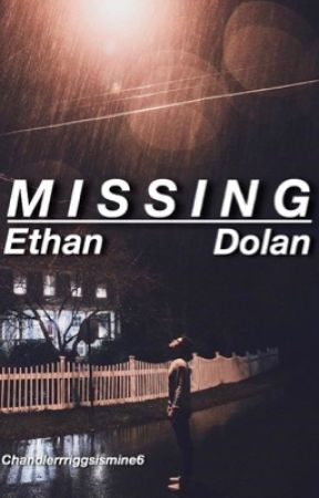 MISSING | e.d by euphoriamotel