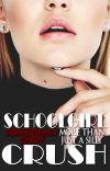 More Than Just A Silly School Girl Crush cover