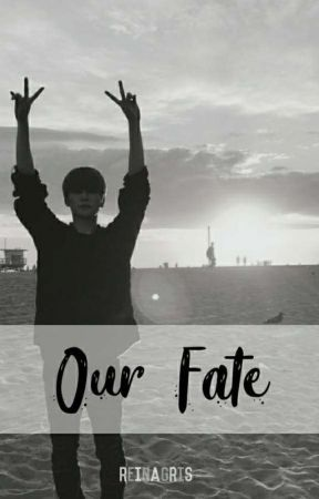 Our Fate ◽JaeYong ✔ by reinagris