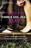 Transformados pelo amor (Livro 1: Tinha que ser Você) -  disponível até 30/09 cover