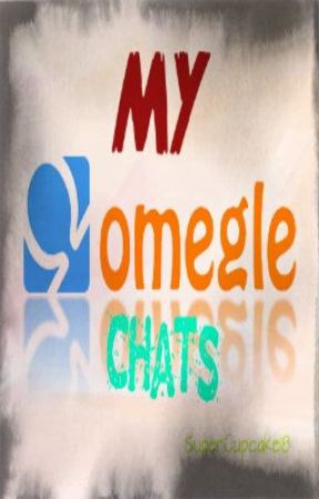 Hot chat omegle 10 Chat