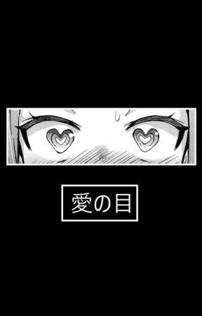 FLOWERS.   vmin by JA3GER1ST
