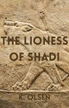 The Lioness of Shadi cover