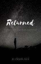 Returned by Enigma_Rain