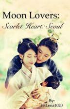 MOON LOVERS SCARLET HEART SEOUL(Season 2) by nsaragihsimarmata04