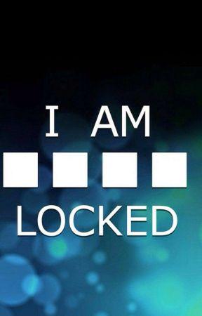 Sherlock-l'après Watson by valactu