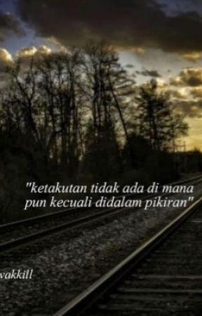 Quote by Chika_rasya