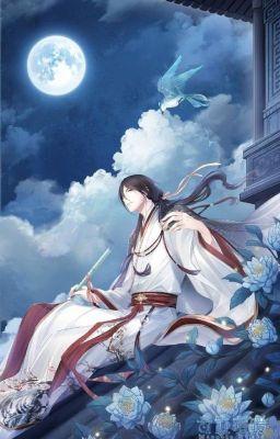Đọc truyện Bại Nhứ Tàng Kim Ngọc - Tô Du Bính [败絮藏金玉 -  酥油饼]