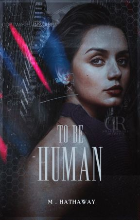 Defying Symmetry ━━ 𝐑𝐊𝟖𝟎𝟎 𝐂𝐎𝐍𝐍𝐎𝐑 ( 𝐫.𝐰 ) by -dhampirroza