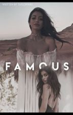 Famous  by Taylor1683