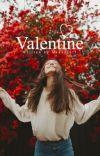 Valentine | ✓ cover