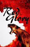 Red Glory cover