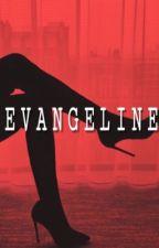 Evangeline by anonymousgirlQG