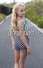 good girl gone bad   jojo siwa by hannahj313