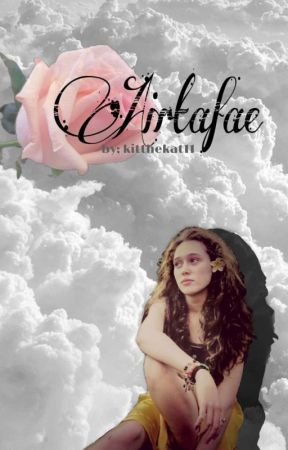 Airtafae ☆《The Originals》 by kitthekat11