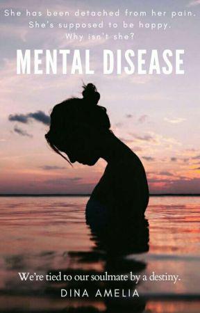 Mental Disease by memelfit