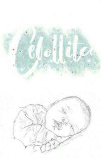 Cebollita cover
