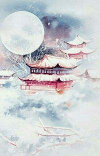 Sủng Thê Làm Hoàng Hậu (Mạt Trà Khúc Kỳ) cover
