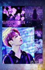 Unexpected LOVE.. (Bts jungkook fanfiction) by selinaSELINA825