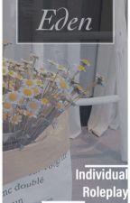 𝐵𝑢𝑑𝑑𝑖𝑛𝑔 ꕥ 𝑖𝑛𝑑. 𝑟𝑝 by kaeyacinth