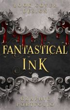 Cover Shop - Fantastical Ink [CLOSED!!!] by Fantastical-Ink