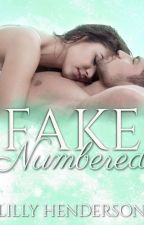 Fake Numbered⁶  | Excerpt Only by LillyMHenderson